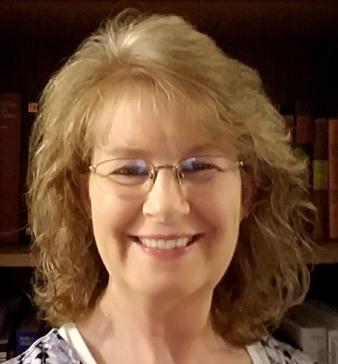 Sister Melissa Flood